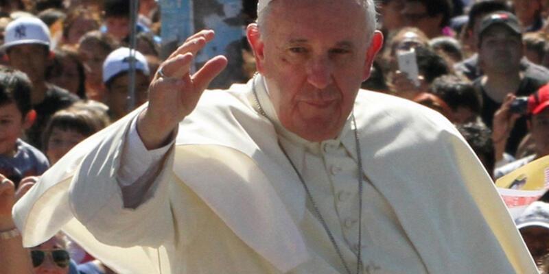 """""""Ankara ile Vatikan'ın arası daha da gerginleşecek"""""""