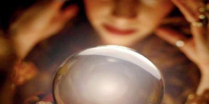 Hindistan'da büyücülükle suçlanan kadınlar linç edildi