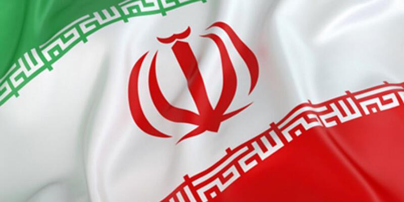 """İran: """"Pis Suud rejimi..."""""""