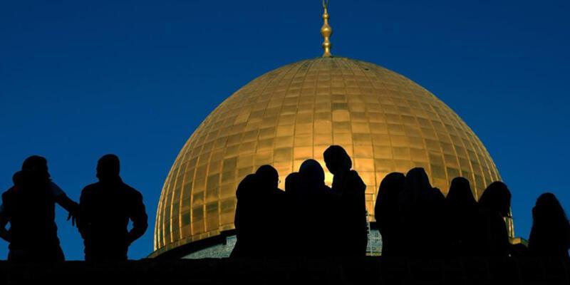 "Arap Birliği'nden İsrail'e ""ihlal""eleştirisi"