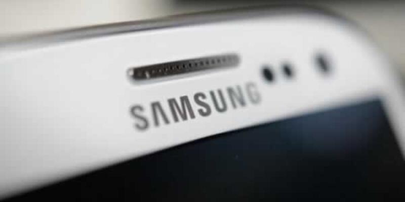 Samsung Galaxy S7 yalan oldu