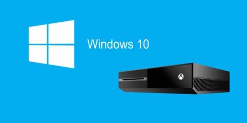Dev Windows 10 güncellemesi yayınlandı