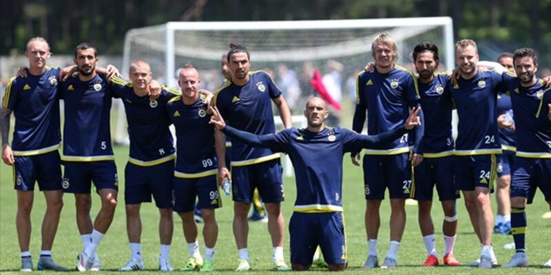 Fenerbahçe'den kim gidecek?
