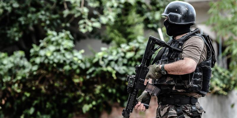 Dış basın Türkiye'deki saldırıları böyle gördü