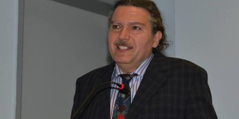 """Profesörden kan donduran sözler: """"Her şehidimize karşılık bir HDP milletvekili indirilmeli"""""""