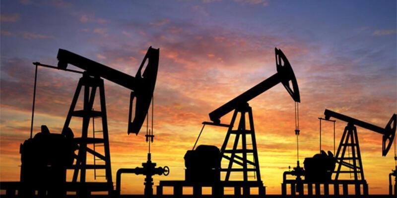 """""""AB, düşen petrol fiyatlarıyla büyüyecek"""""""