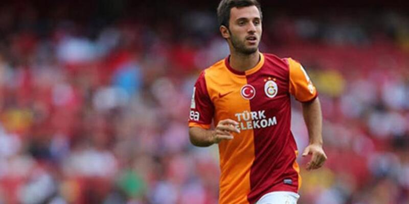 TFF yeni sezona fırtına gibi girdi: Galatasaray, Bursaspor ve Emre Çolak disipline!