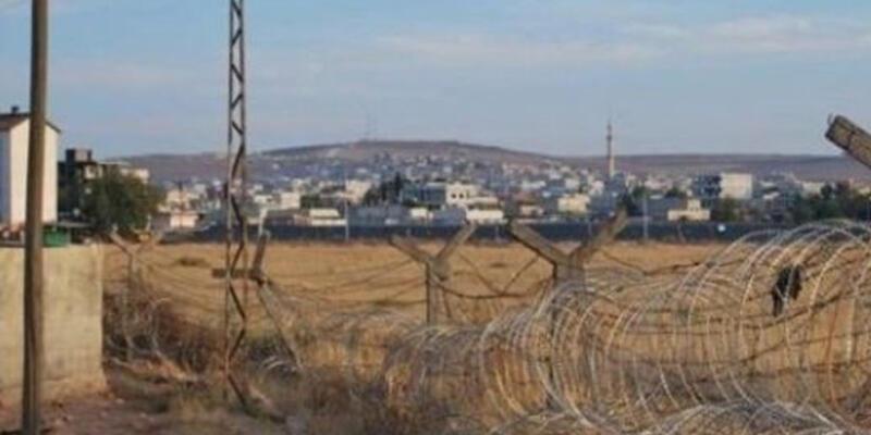 """IŞİD ya da rejim o bölgeye girerse vurulacak"""