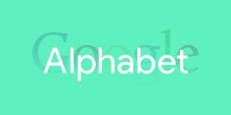 Alphabet nasıl fark yaratacak