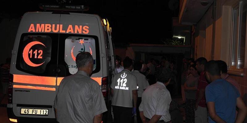 Çınar'daki PKK saldırısında yaralanan sivil öldü