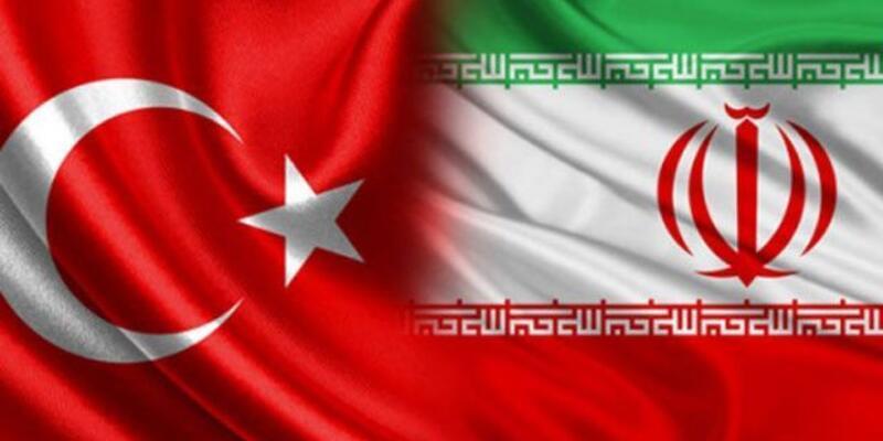 İran Türkiye sınırınını kapattı