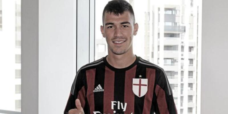 Milan'ın yeni transferine ölüm tehdidi