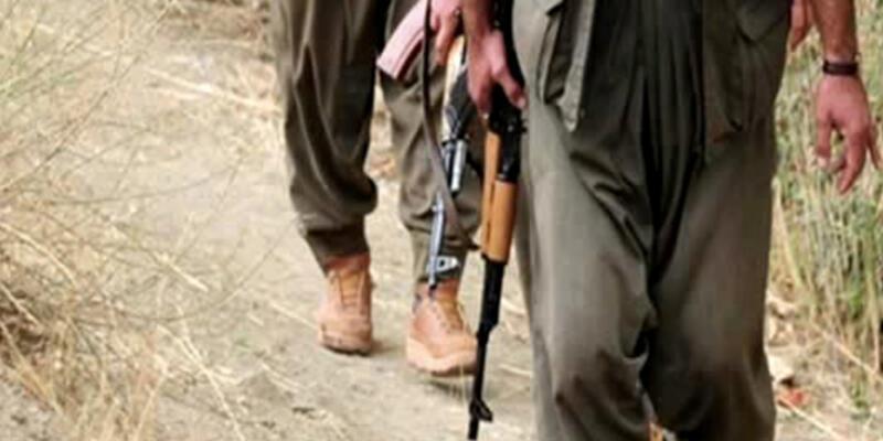 İran'da PJAK ile güvenlik güçleri çatıştı