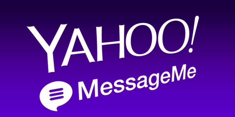 Yahoo Livetext ortaya çıktı