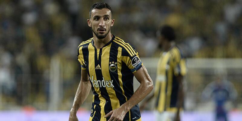 Mehmet Topal noktayı koydu
