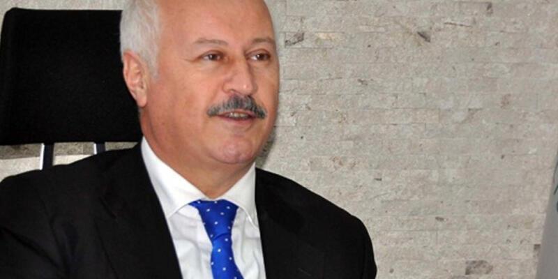 Bitlis Valisi'nin annesi trafik kazasında hayatını kaybetti