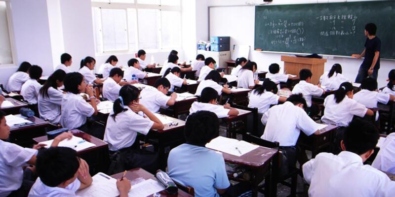 Liseler için nakil süreci başladı