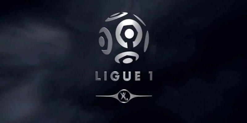Fransa Ligue 1 puan durumu
