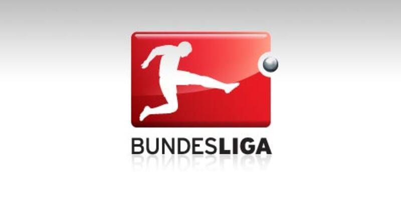 Almanya Bundesliga puan durumu