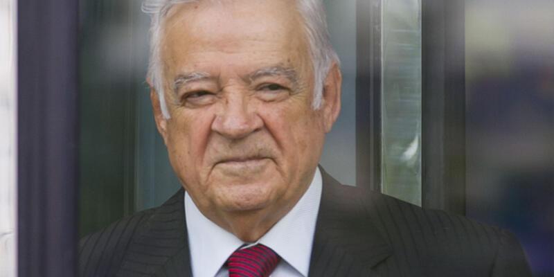 """Dengir Mir Mehmet Fırat: """"HDP'yi tost yapmak devletin de Kandil'in de işine geliyor"""""""