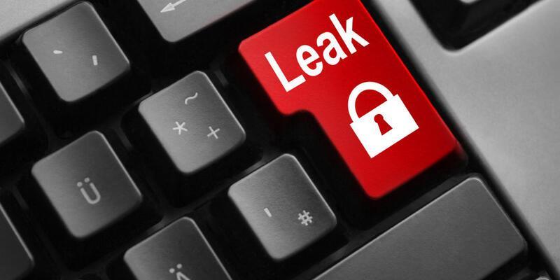VPN ile ilgili çarpıcı bilgiler ortaya çıktı