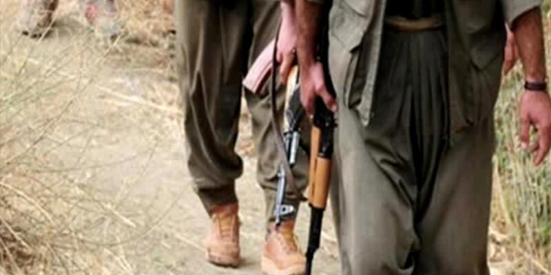 Lice'de çatışma: 1 şehit 3 asker yaralı