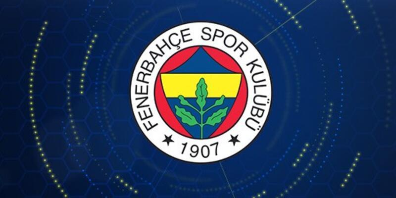 Fenerbahçe İbrahim Usta'yı istifaya davet etti