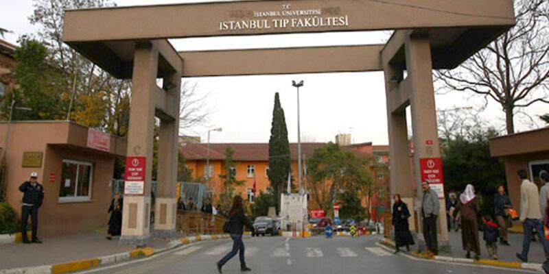 Üniversite hastanelerindeki düğüm çözülüyor