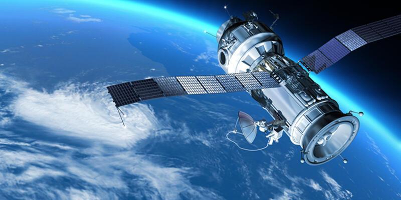 4600 uyduyla internet ağı kuracak
