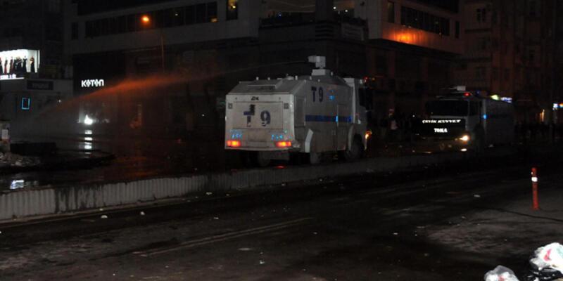 Lice'de çatışma: 2 asker daha şehit oldu