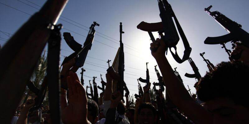 """Independent: """"İran İŞİD'e karşı operasyon düzenlemek istiyor"""""""