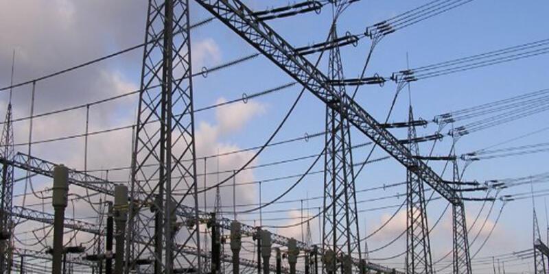 İstanbul'un Anadolu yakasındaki 5 ilçede elektrik kesintisi