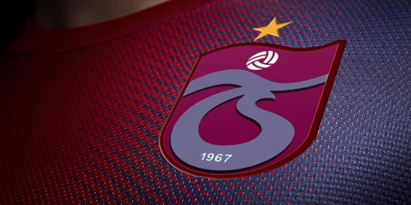 Trabzonspor sponsorluğu KAP'a bildirdi