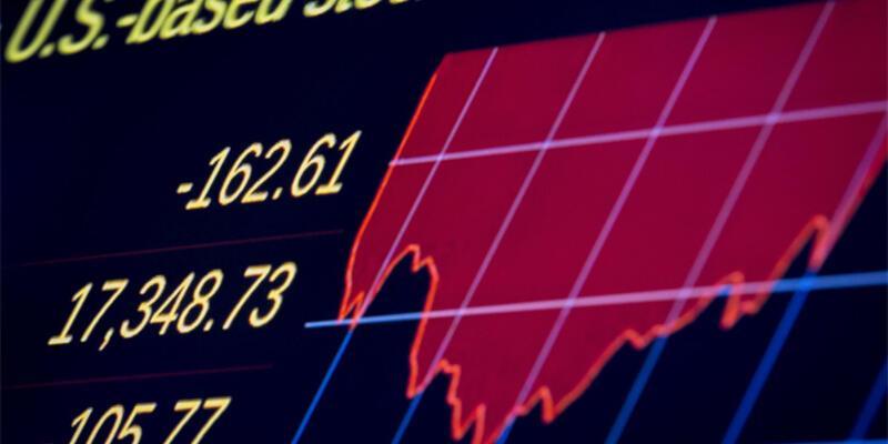 Financial Times: Piyasalardaki kötü gidiş çöküşe neden olabilir!