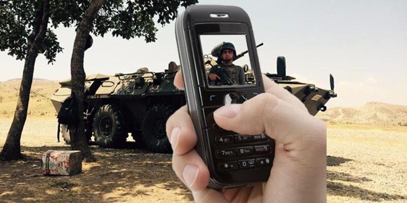Siirt'teki saldırı haberinin ardından asker oğlunu aradı, o telefonu kimse açamadı