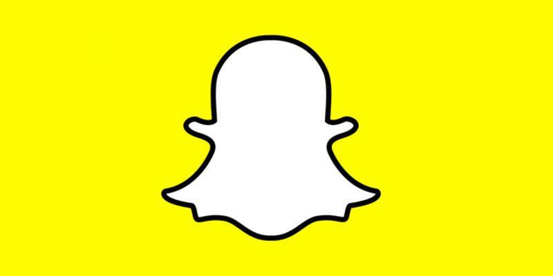 Snapchat kameralı gözlük satmaya başladı