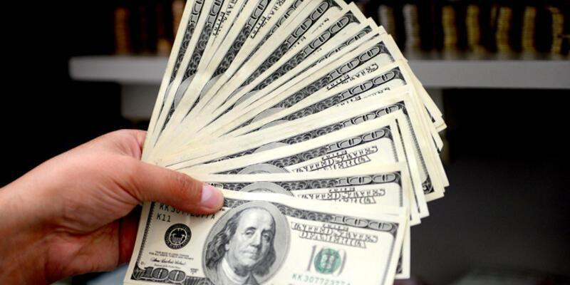Dolar ve euro güne nasıl başladı? - 28 Ağustos 2015