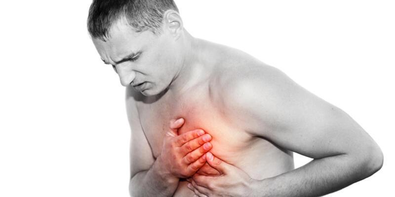 Uzun çalışma saatleri enfarktüs riskini artırıyor