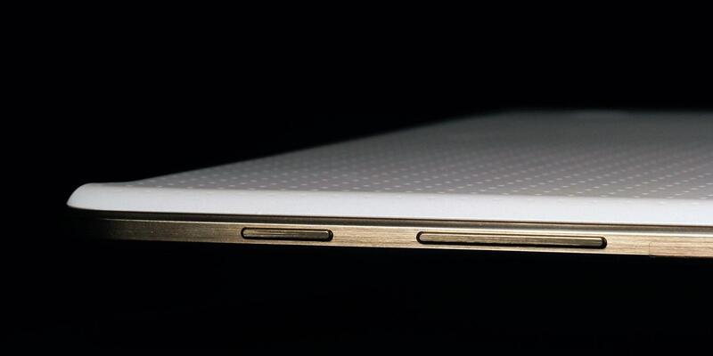 Samsung'dan Windows 10 tablet hazırlığı