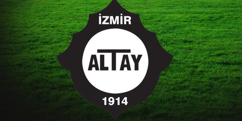 Altay tarihinde ilk kez 3. Lig maçı oynayacak