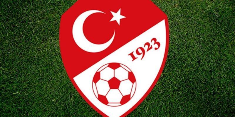 Futbol liglerinde şehitler için saygı duruşu