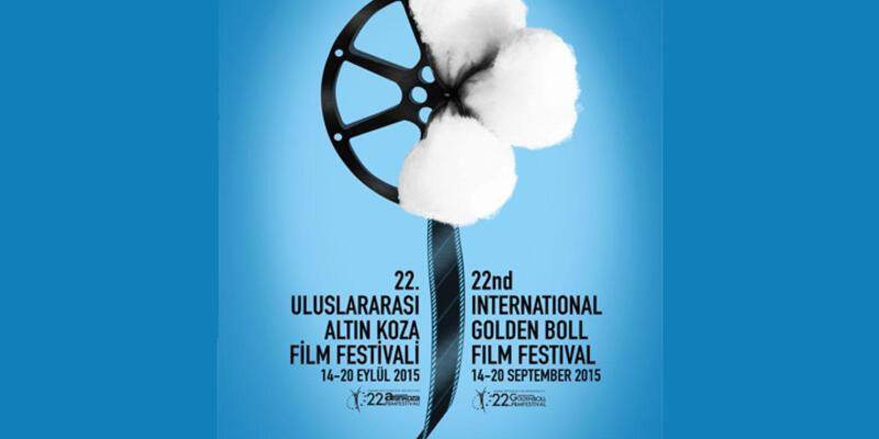 Altın Koza'da 15 film yarışacak