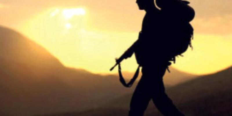 CHP'den askere harçlık teklifi
