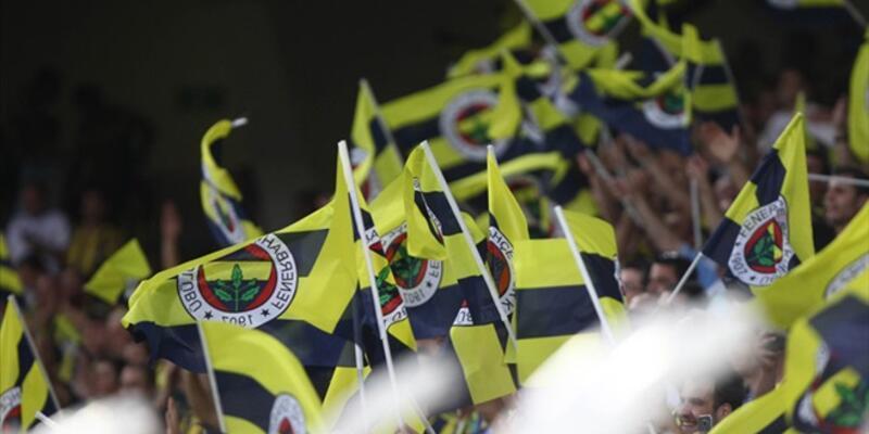 Fenerbahçe bugün 6 transfer iddiasını yalanladı