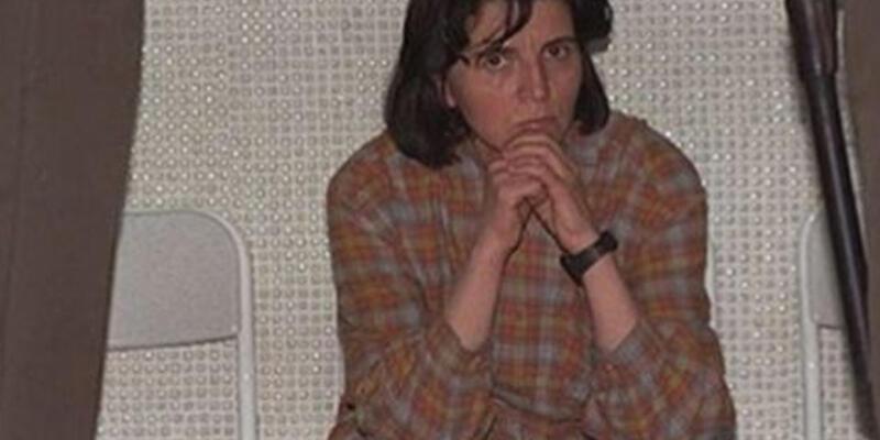 Konsolosluk saldırganı Hatice Aşık tutuklandı