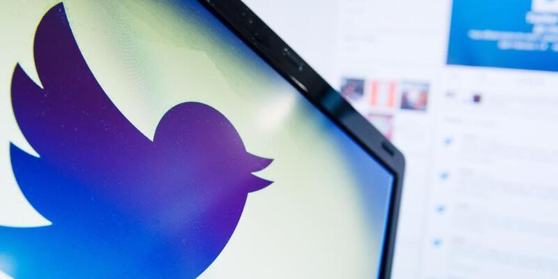 Google Twitter gönderilerine yer vermeye başladı