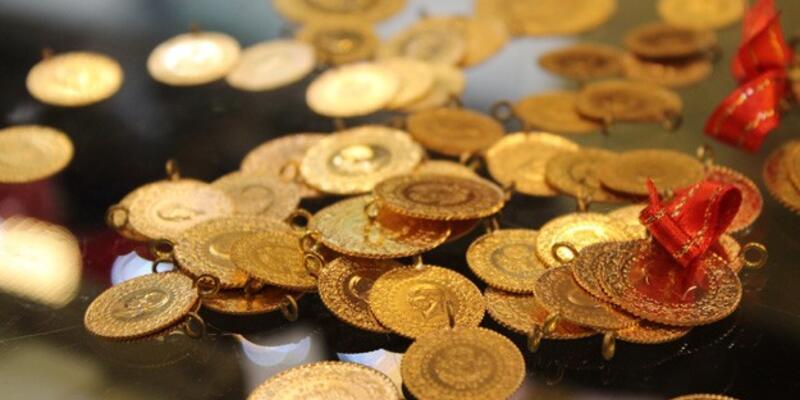 Çeyrek altın kaç lira oldu? - 22 Eylül 2015