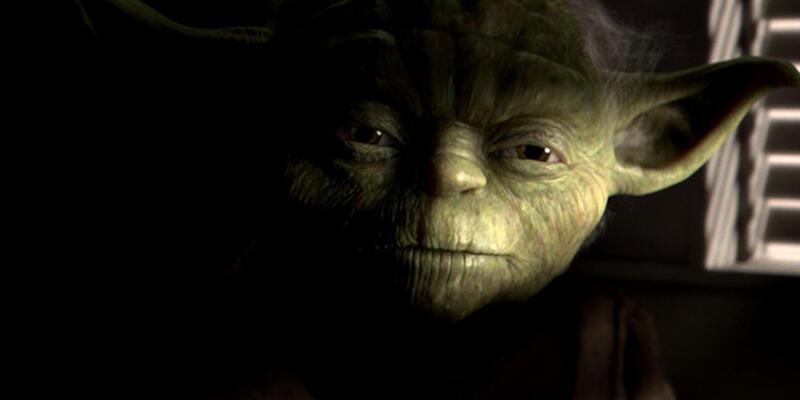 Diyanet Jedi ustası Yoda'dan rahatsız