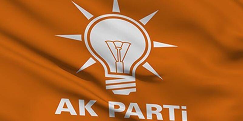 AK Parti'den Güneydoğu heyeti!