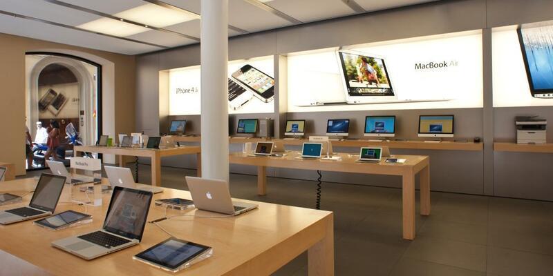 Apple mağazalarında iPod olmayacak